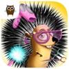 Little Buddies Animal Hospital 2 - Pet Dentist, Doctor Care & Spa Makeover