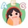 高中英语听力