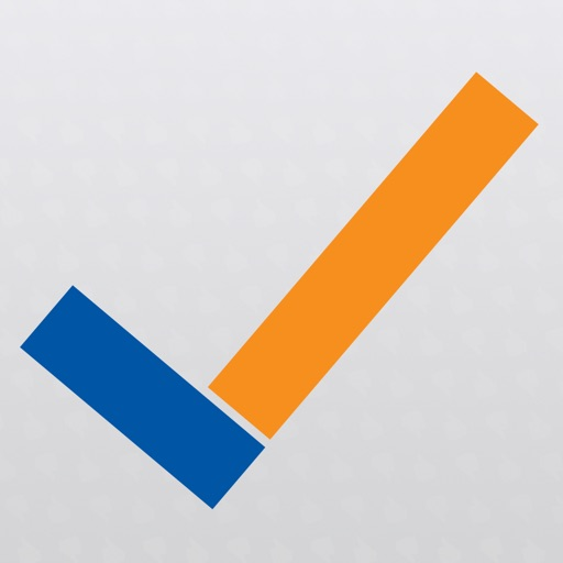 VoteSpotter iOS App