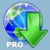 iSaveWeb Pro HD