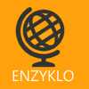Enzyklopädie (DE)