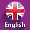 Английский разговорный курсы: Забавный английский Видео