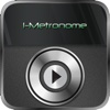 i-Metronome: Metronome & Beat Counter