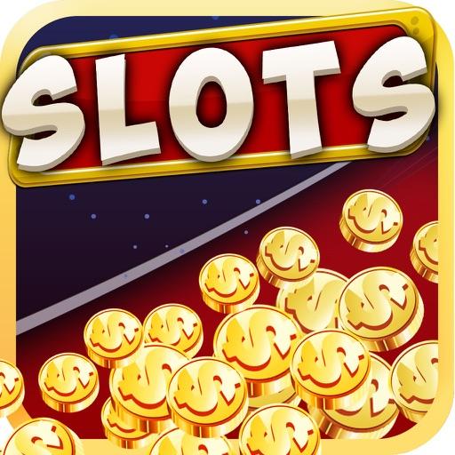 Slots Dozer Machine - Free Casino Slots Game iOS App