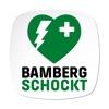 Bamberg Schockt