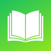 Ebook Free - Ebook Reader for free books, ebooks