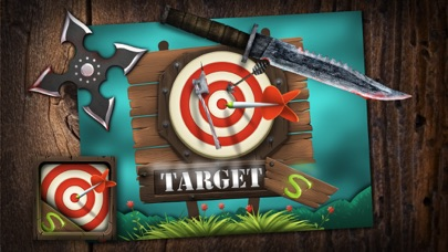 Screenshot for Target Smash Blitz in Poland App Store