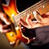 轻松学吉他视频教程 - 集吉他教学、吉他教程、吉他弹唱、吉他谱为一体的视频教学课堂