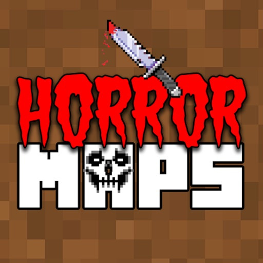 minecraft pe how to get a map