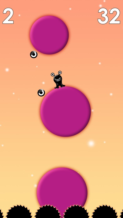 Tap Up Jump-4