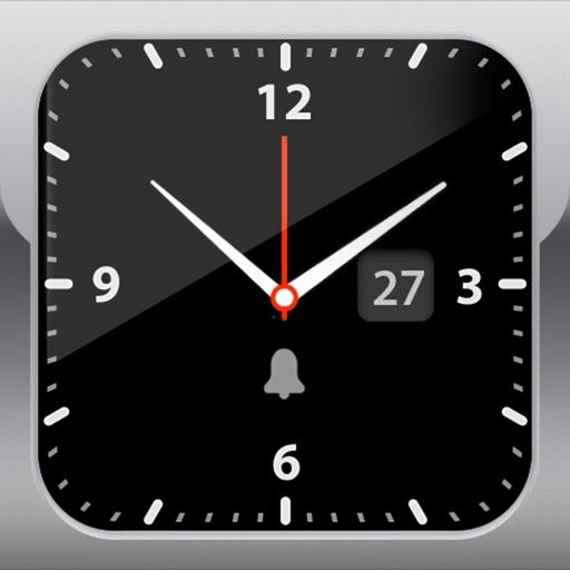 快速闹钟:Quick Alarm