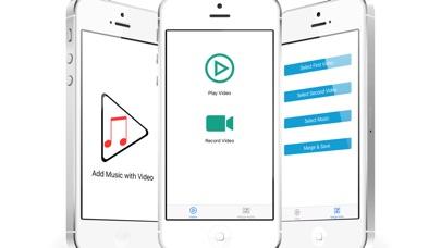 406x228bb 2017年10月17日iPhone/iPadアプリセール スケジュール・カレンダーアプリ「Easy Calendar」が無料!