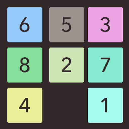 Easy9 iOS App