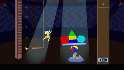 BrainBalance With SaraBellum screenshot three