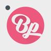 Burleigh Labs Pty Ltd - Baby Pics - pregnancy & baby milestone photos  artwork