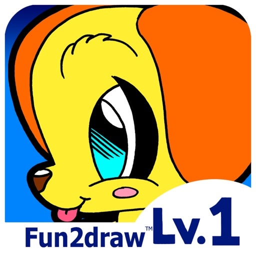 How To Draw Easy Cats And Dogs Learn To Draw Cartoon Art Cute
