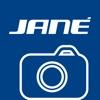 Jane WiFi Cam