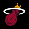 Miami HEAT Mobile Icon