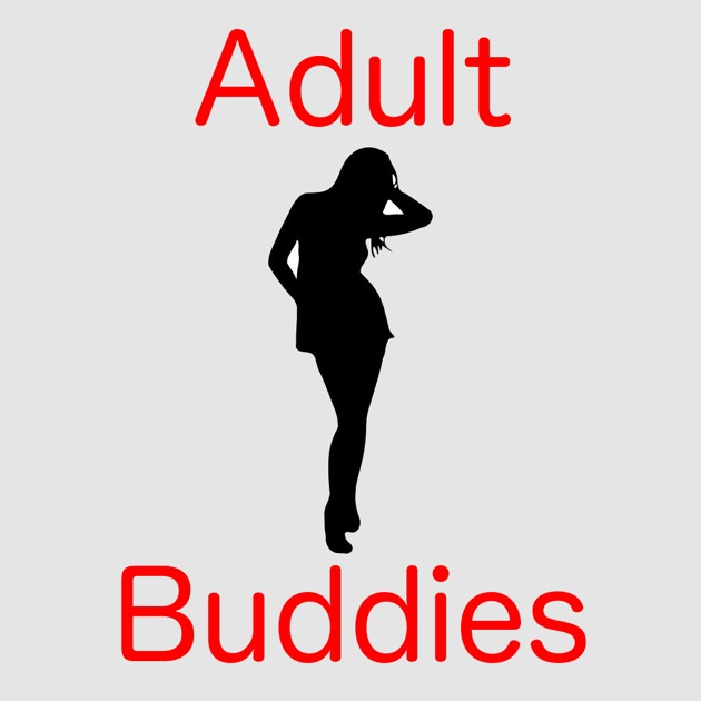 Best escort sites i need a fuck buddy