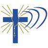 Guadalupe Radio Network App