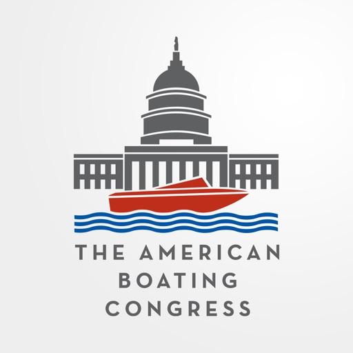 American Boating Congress Legislative Conference