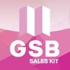 GSB Sales Kit Mobile