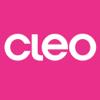 Cleo Magazine Australia