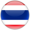 How to Study Thai - Learn to speak a new language