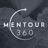 Mentour 360