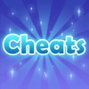 Cheats guide for Disney Magic Kingdoms