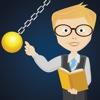 Chain Ball Teacher Frenzy Pro - awesome chain hitting arcade game value chain