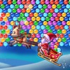 Santa Pop 2 - Arcade Edition (500 Levels)
