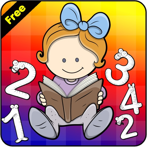 Learn English : Vocabulary - basic : free learning Education games for kids iOS App
