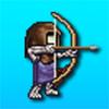 骷髅传奇 中文版- 简单好玩的像素风怀旧复古横版过关单机RPG(独立游戏) - Legend of Skeleton