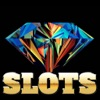 Diamond Slots — Free 777 Las Vegas & Casino Slot Machine Games
