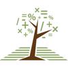 Vinyerd App LLC - AgCalc artwork