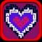 PathPix Love