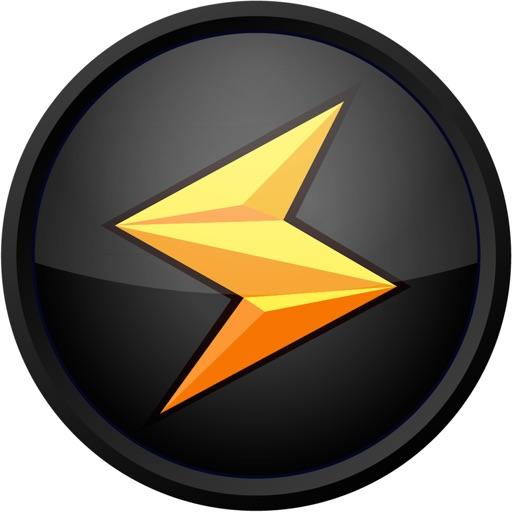 maya,zbrush,cad,flash,office,java,c#,web,android等80%的互联网