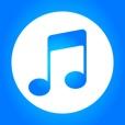 Free Music Muzi - Free MP3 Streamer & Playlist Manager