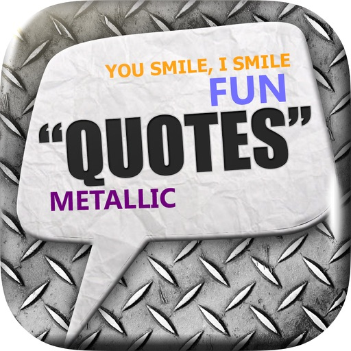 Daily metal quotes