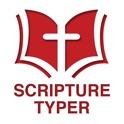Bible Memory: Scripture Typer Memorization System - Memorize Verses Easily! icon