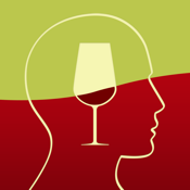 Taste Profile - Discover Your Taste Profile And Wines You Will Love icon