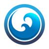 Tide PRO・潮汐表(釣り、サーフィン、ダイビング、潮時表、潮干狩り) - Elecont LLC