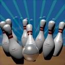 Pin Game - Pinball Bowling   Endless score based arcade with ...
