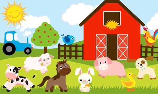 Quiz of Animals iOS App