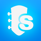 Songsterr Tabs & Chords icon