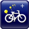 bikeTrailPro app free for iPhone/iPad