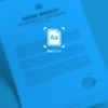 SCANNER - Document SCANNER and Editor in your pocket (free)