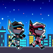 Dash Heroes -대시 히어로즈-