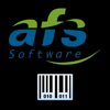 AFS MDE (Scan Data Terminal)